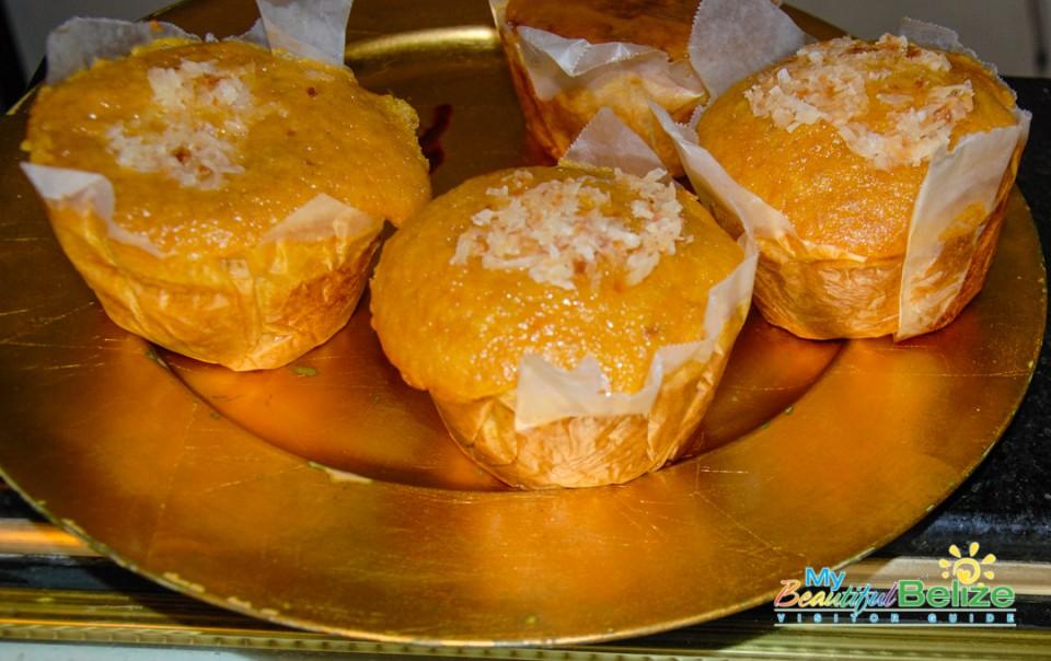 Mesa Cafe Delicious Food-2
