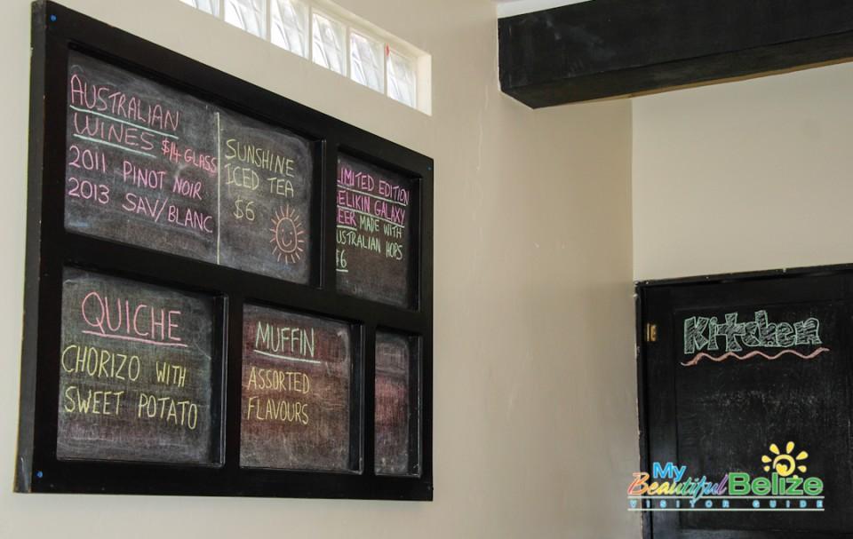 Mesa Cafe Delicious Food-3