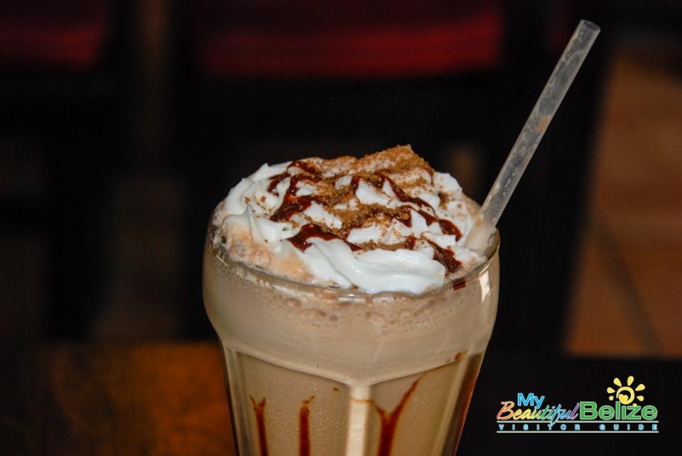 Mesa Cafe Delicious Food-4