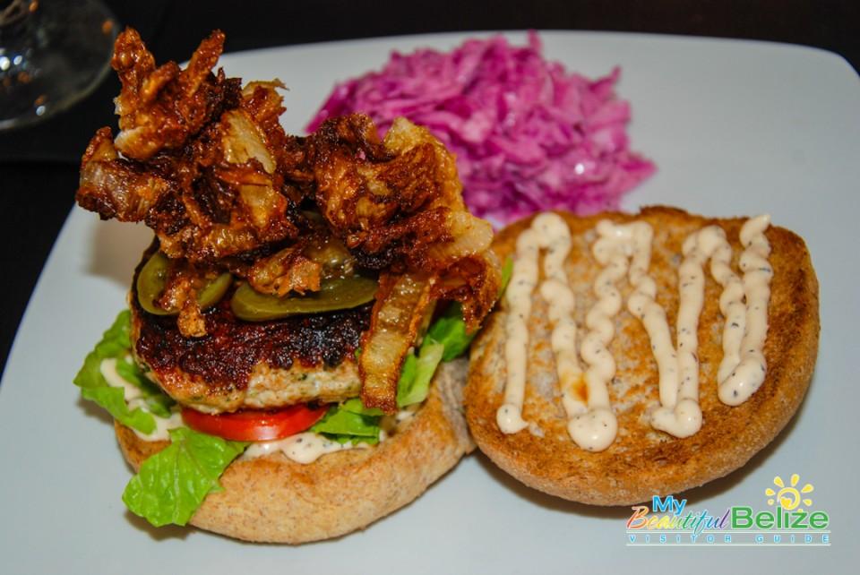Mesa Cafe Delicious Food-6