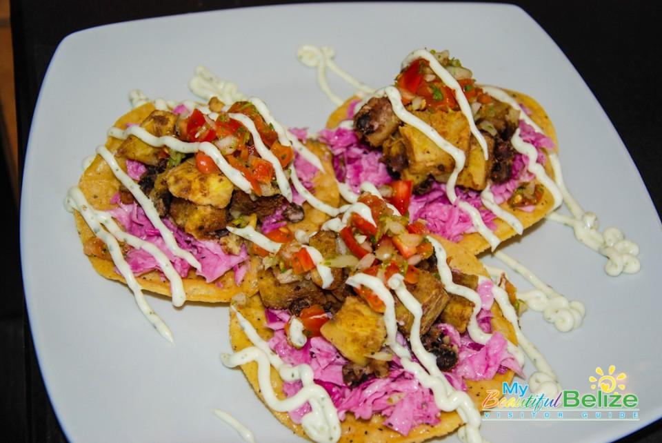 Mesa Cafe Delicious Food-7