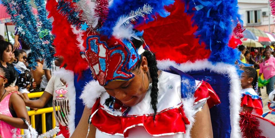September Celebrations-Carnival 4