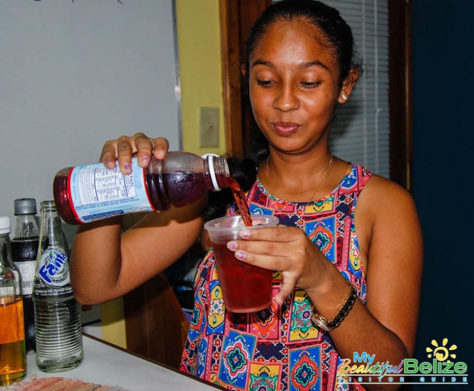 Belizean Rum-11
