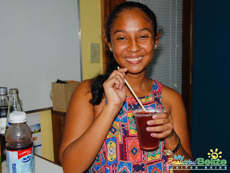 Belizean Rum-12