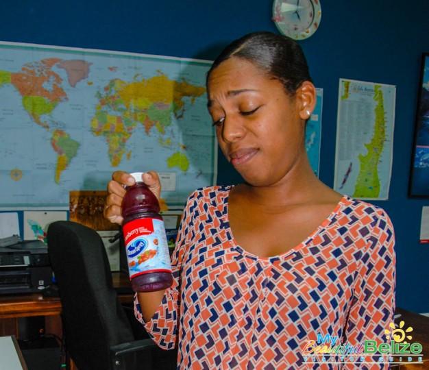 Belizean Rum-4