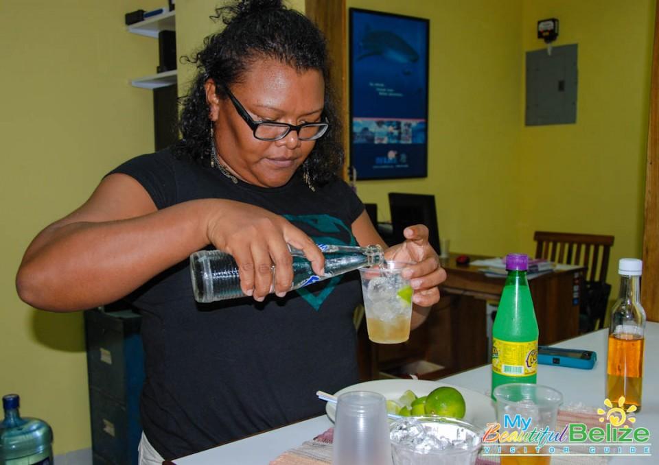 Belizean Rum-7