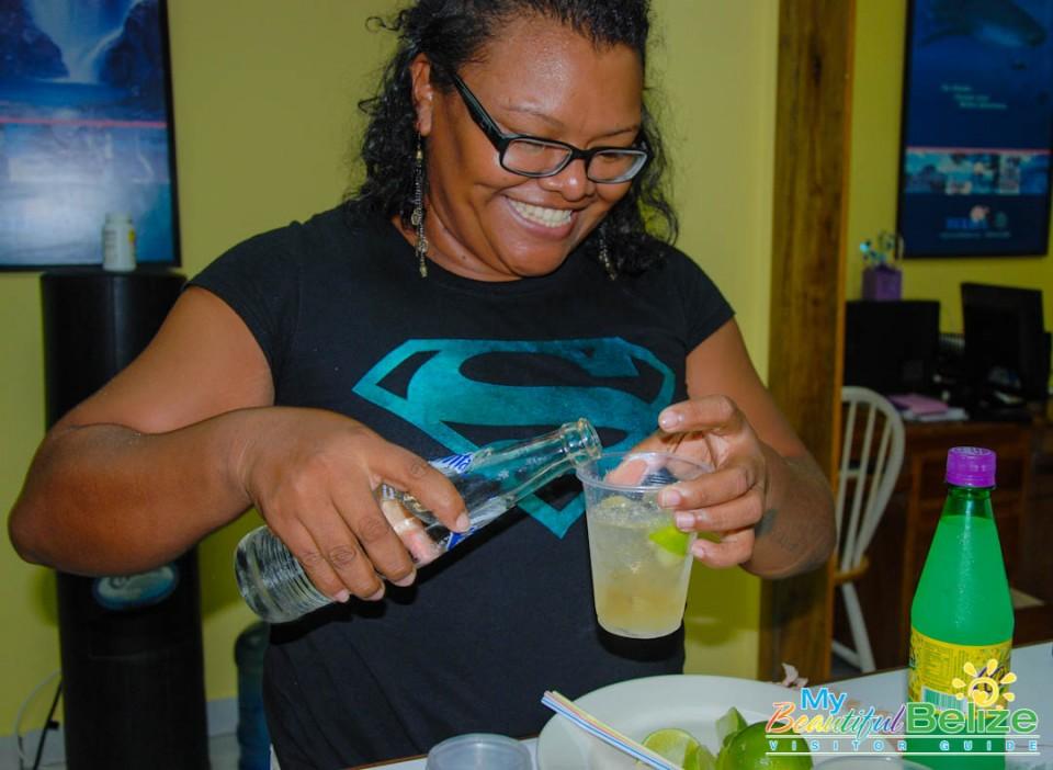 Belizean Rum-8