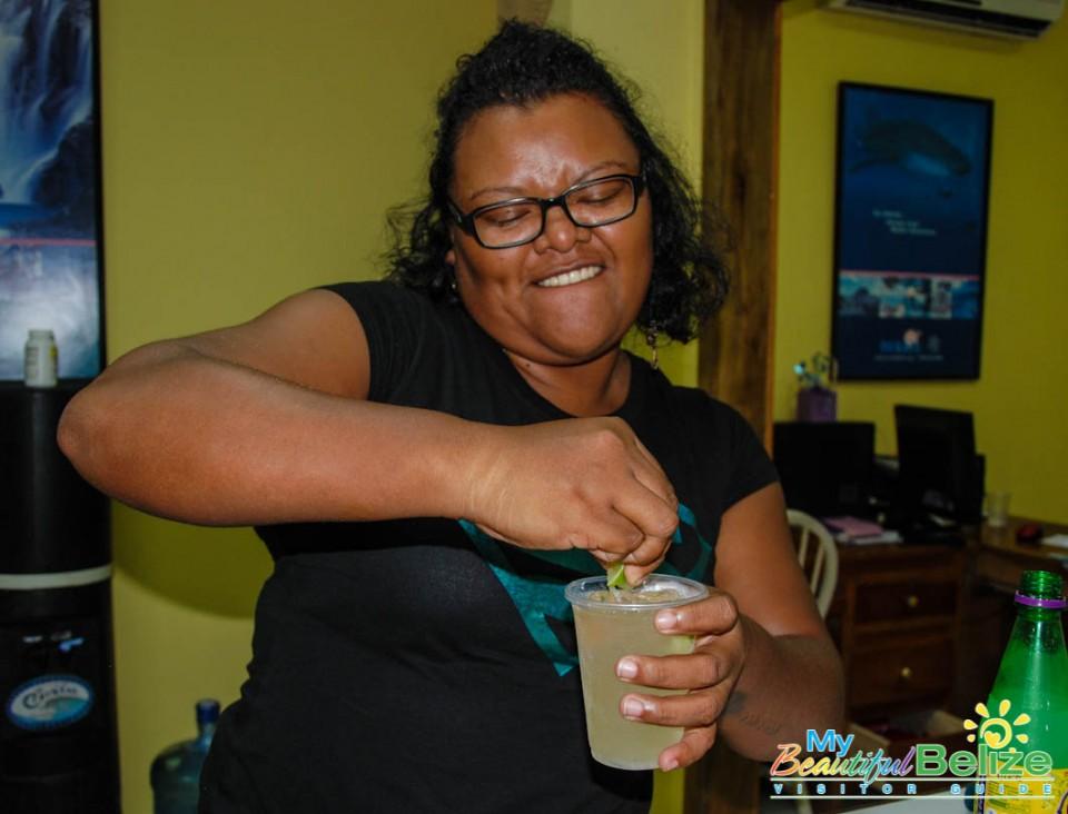 Belizean Rum-9