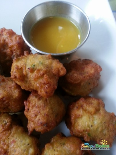 Conch Fritters-3
