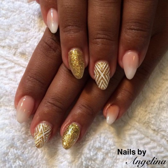 Geli Nails 1