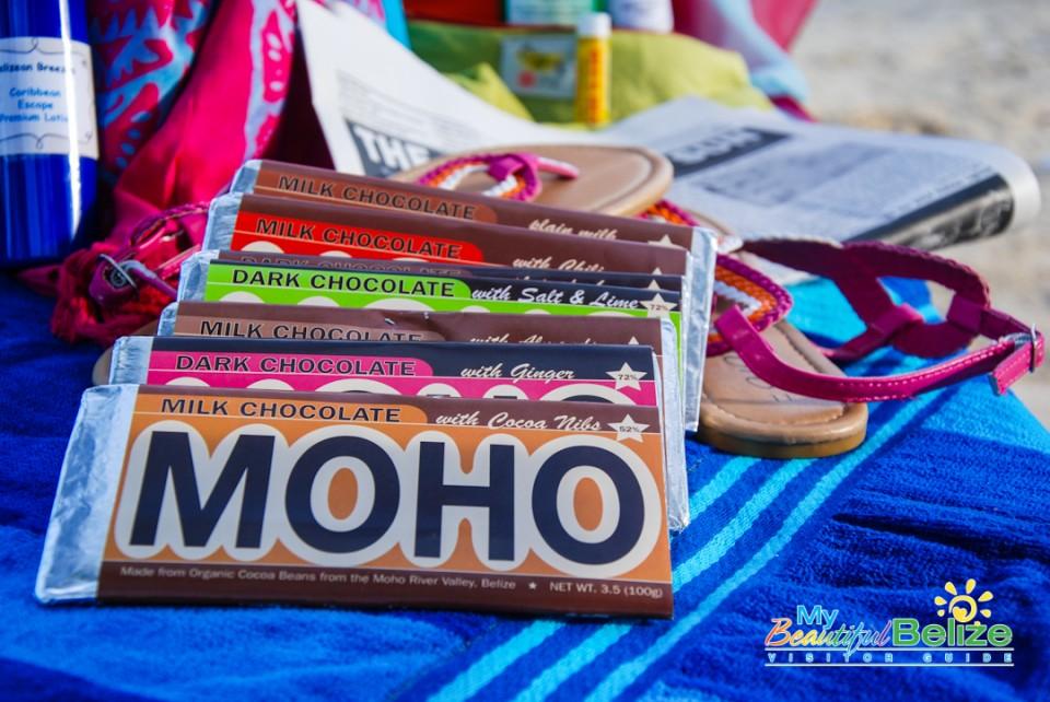 Beach Bag Essentials Accessories Vacation-2