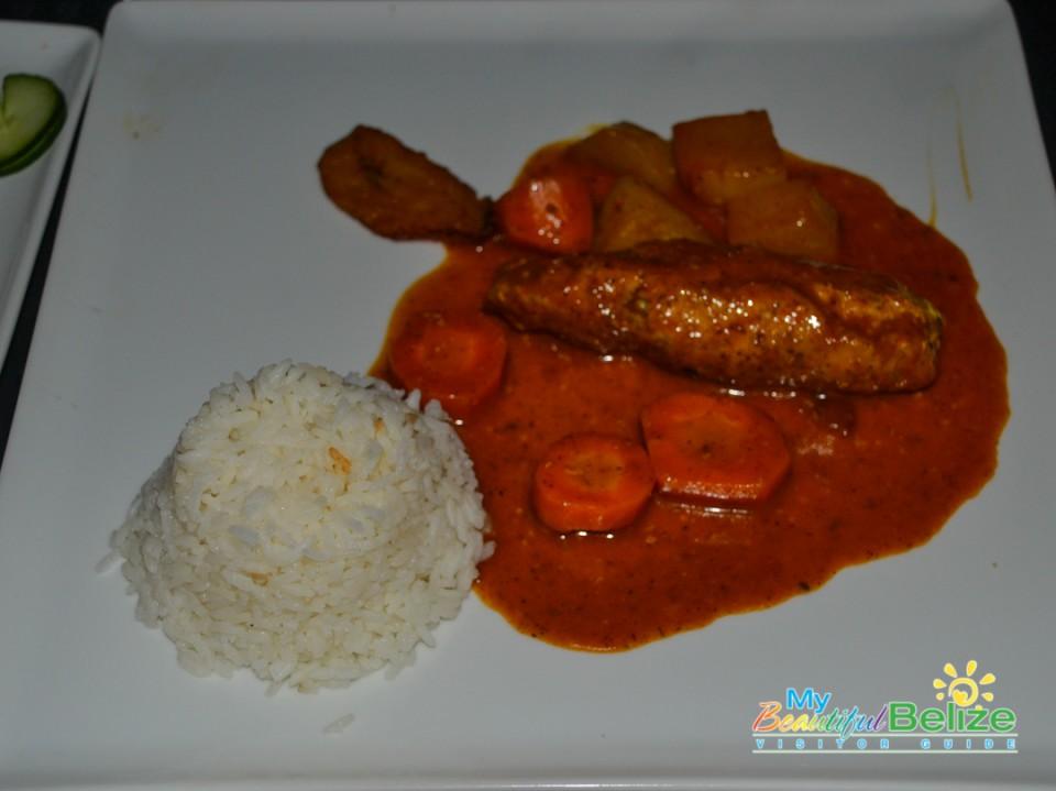 Rain Restaurant-4
