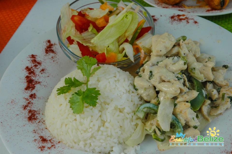 Spice It Up Restaurant-11