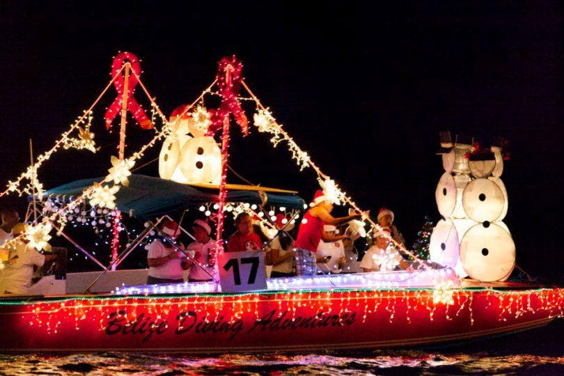 boat parade 2