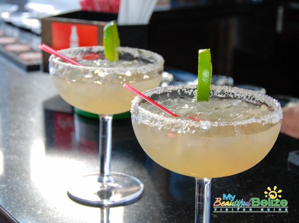 Margarita FooFoo Friday-5
