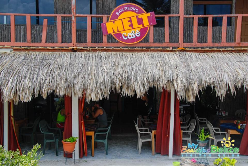 Melt Cafe-1-2
