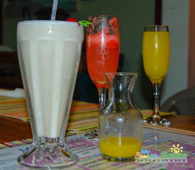 Melt Cafe-12-2