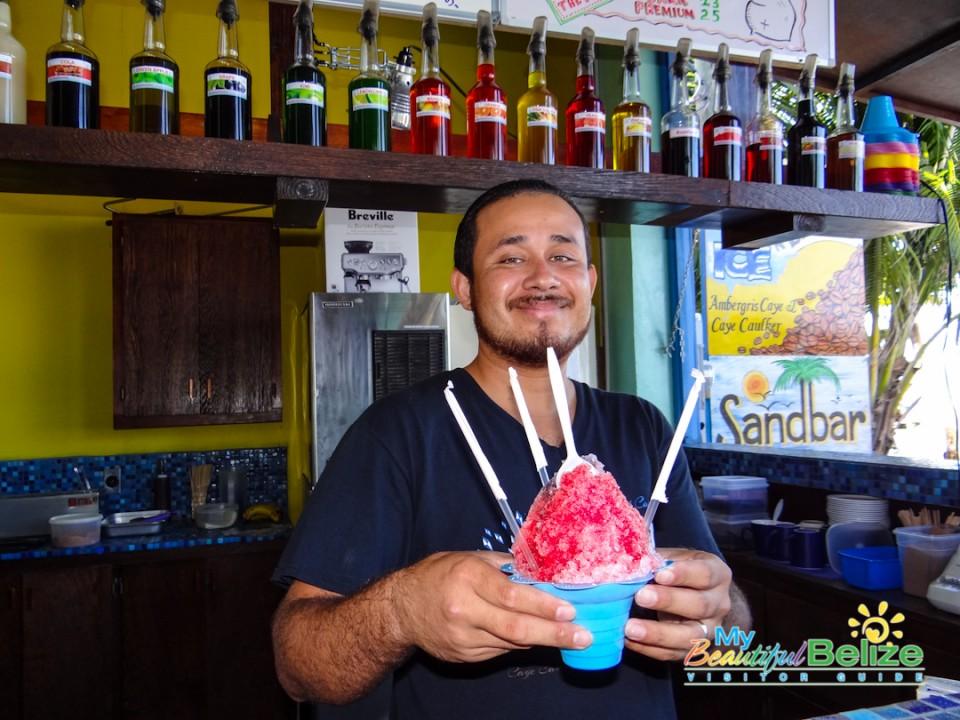 Sweet Treats Island Sugar Rush-3