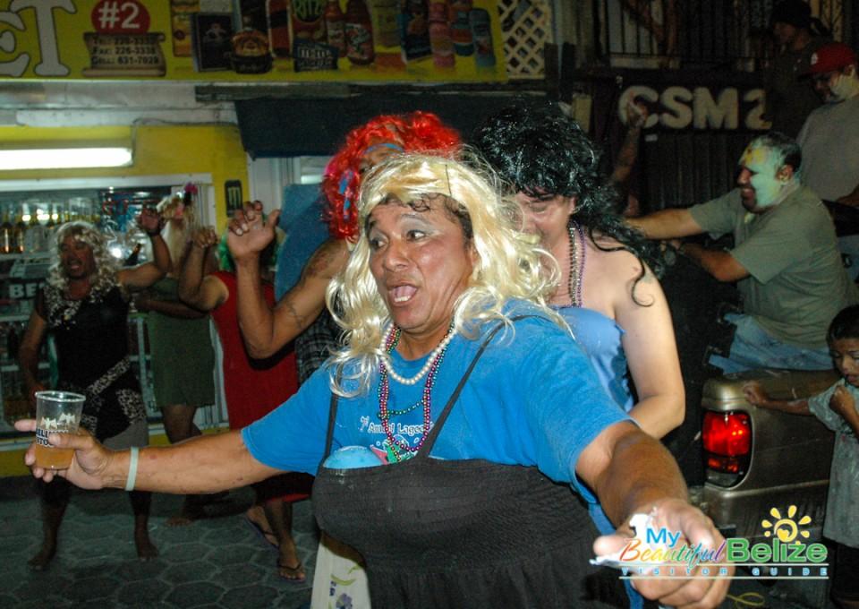 Carnaval Barbies-2