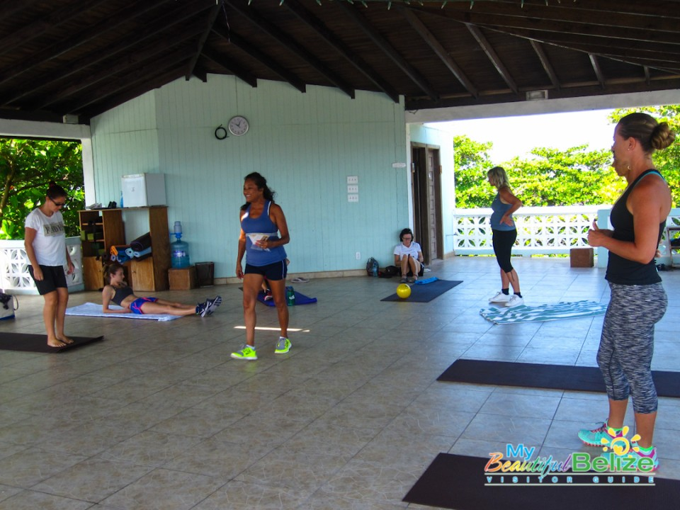 Pilates Class Zen Arcade-10