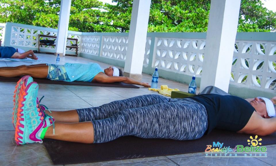 Pilates Class Zen Arcade-3