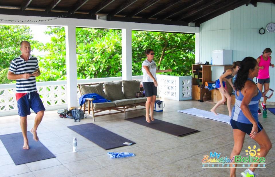 Pilates Class Zen Arcade-5