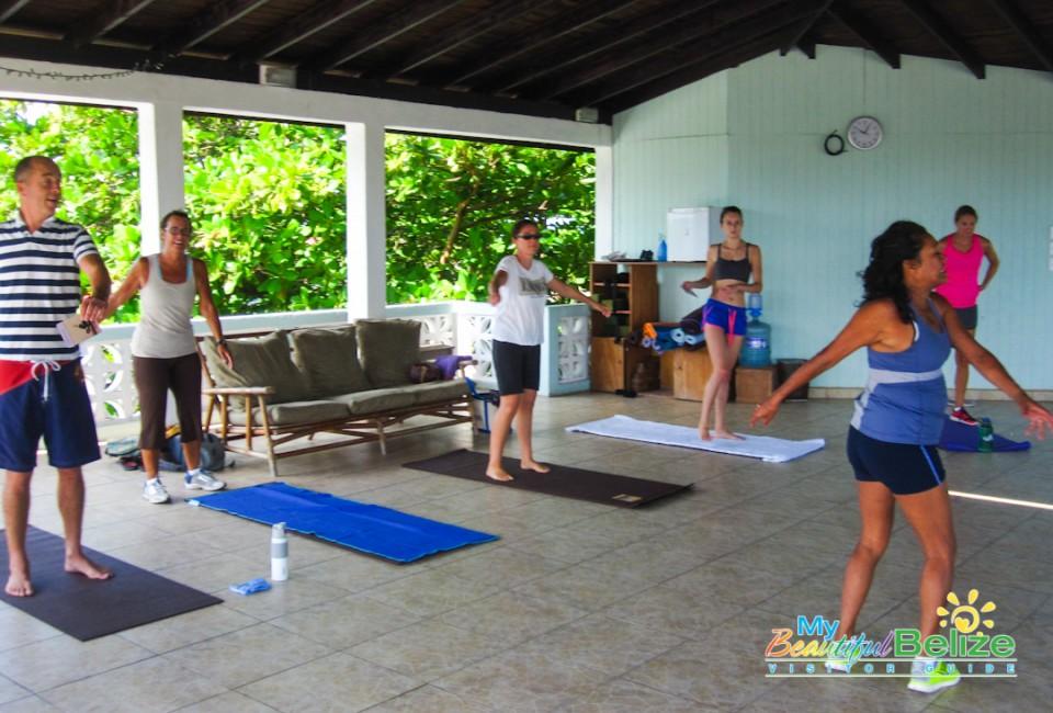 Pilates Class Zen Arcade-7