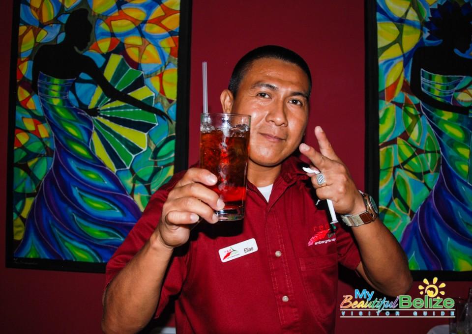 Tiburon Rum Launch Party-6