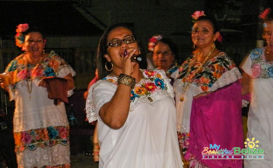 Natalie Arceo Inspiring Belizean-1