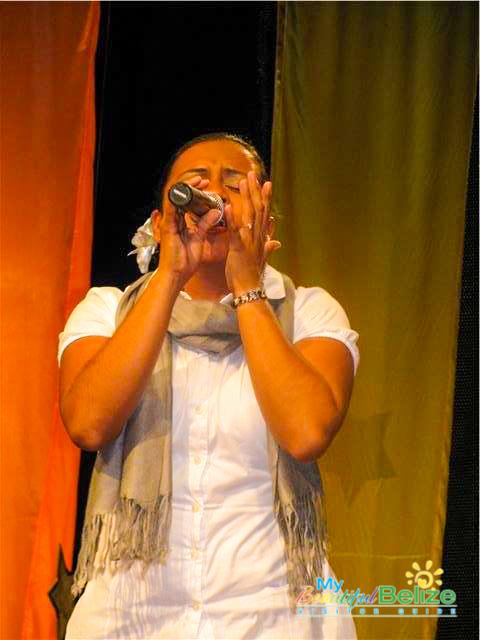Natalie Arceo Inspiring Belizean-4