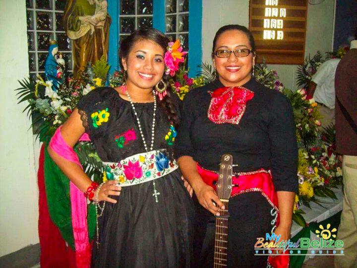 Natalie Arceo Inspiring Belizean-5