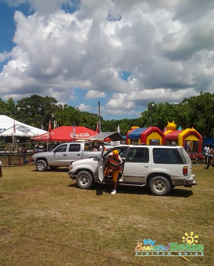 2015 Cashew Fest-2