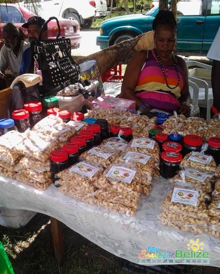 2015 Cashew Fest-3