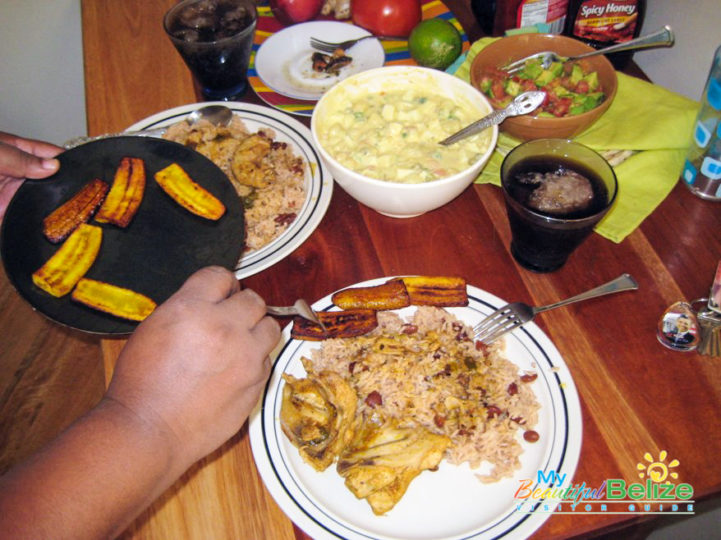 Belize-Stewed-Chicken-6