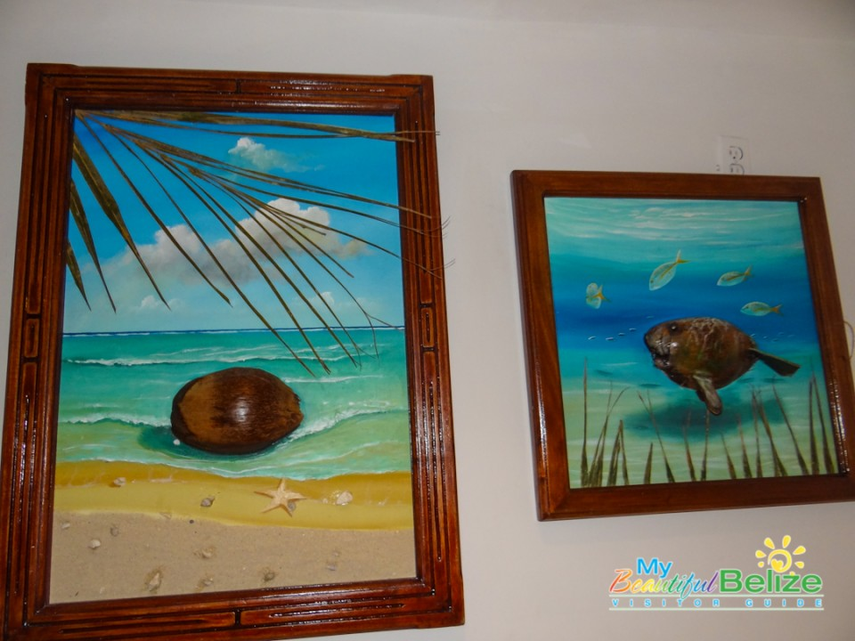 Coconut Crafts-8