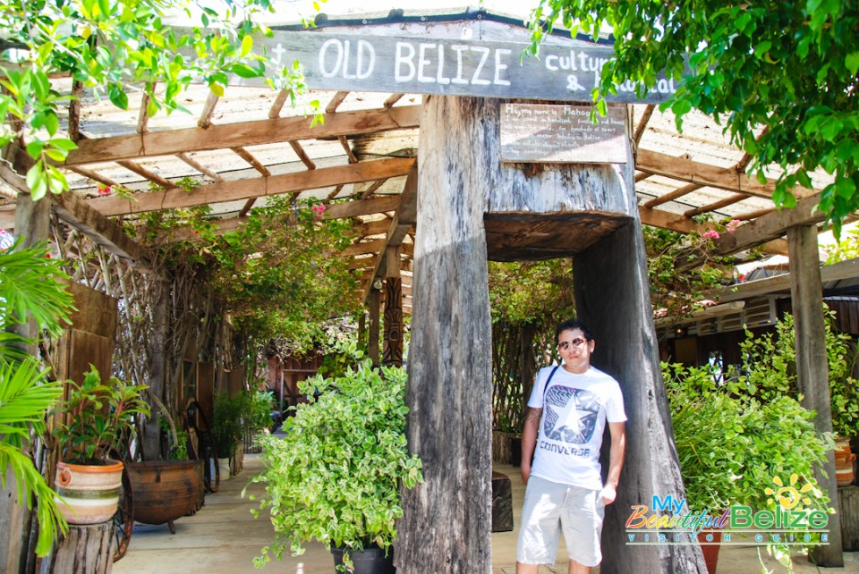 Old Belize-41