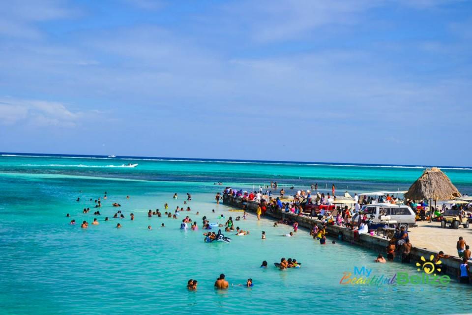 Top Swimming Spots in San Pedro-Boca Del Rio-4