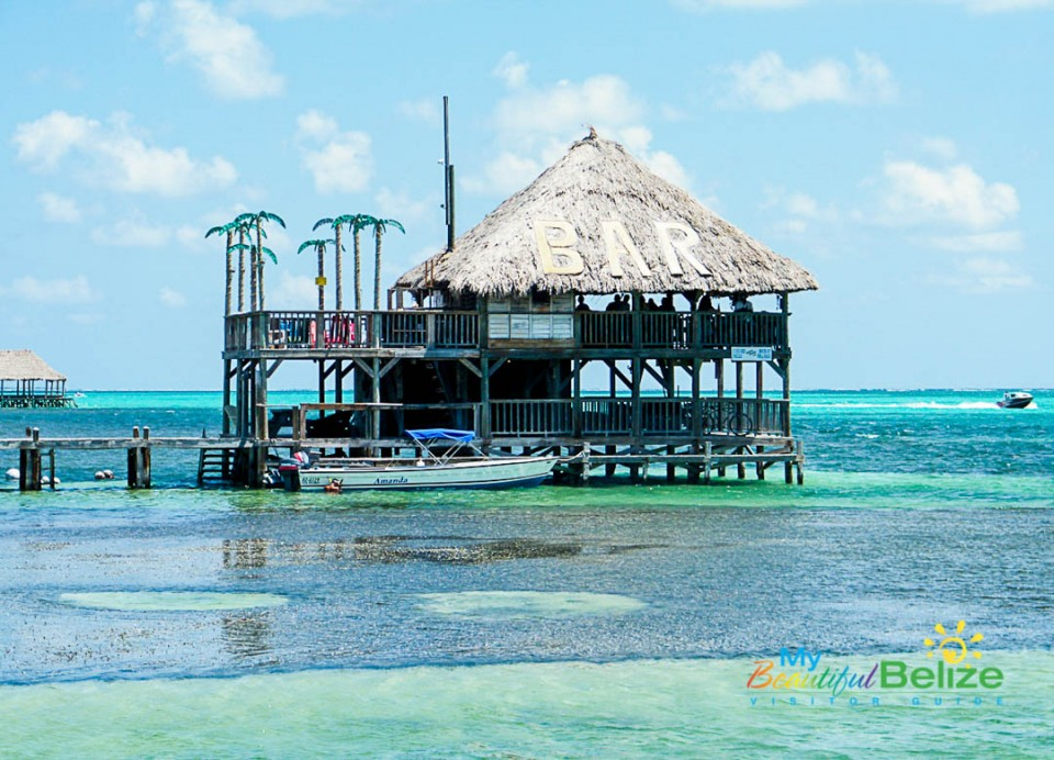 Top Swimming Spots in San Pedro-Palapa-2