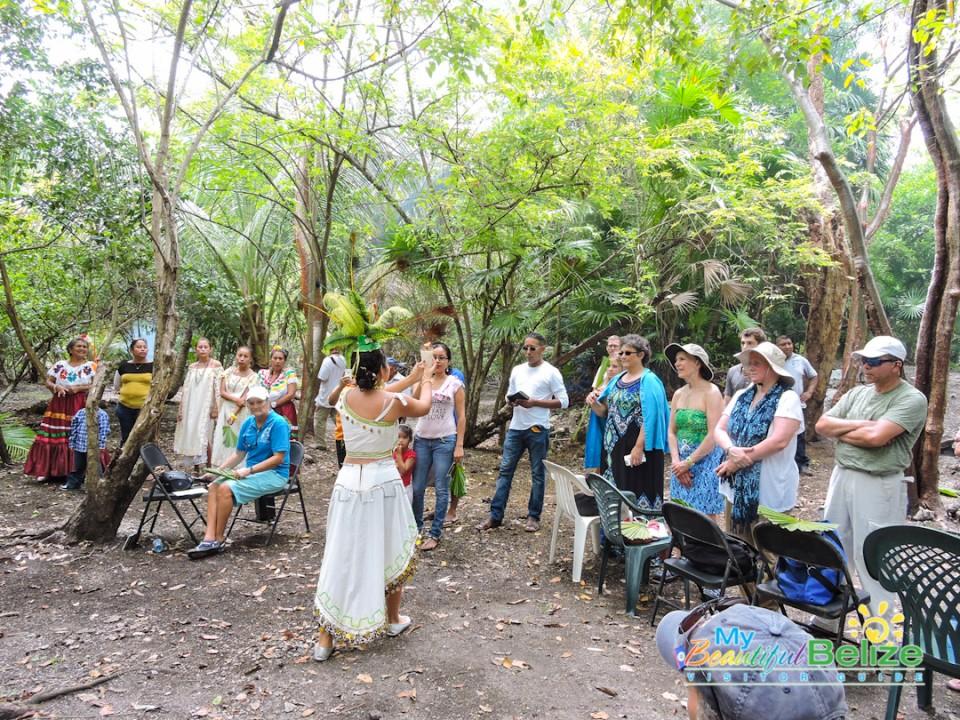 2015 June Solstice Marco Gonzalez-6