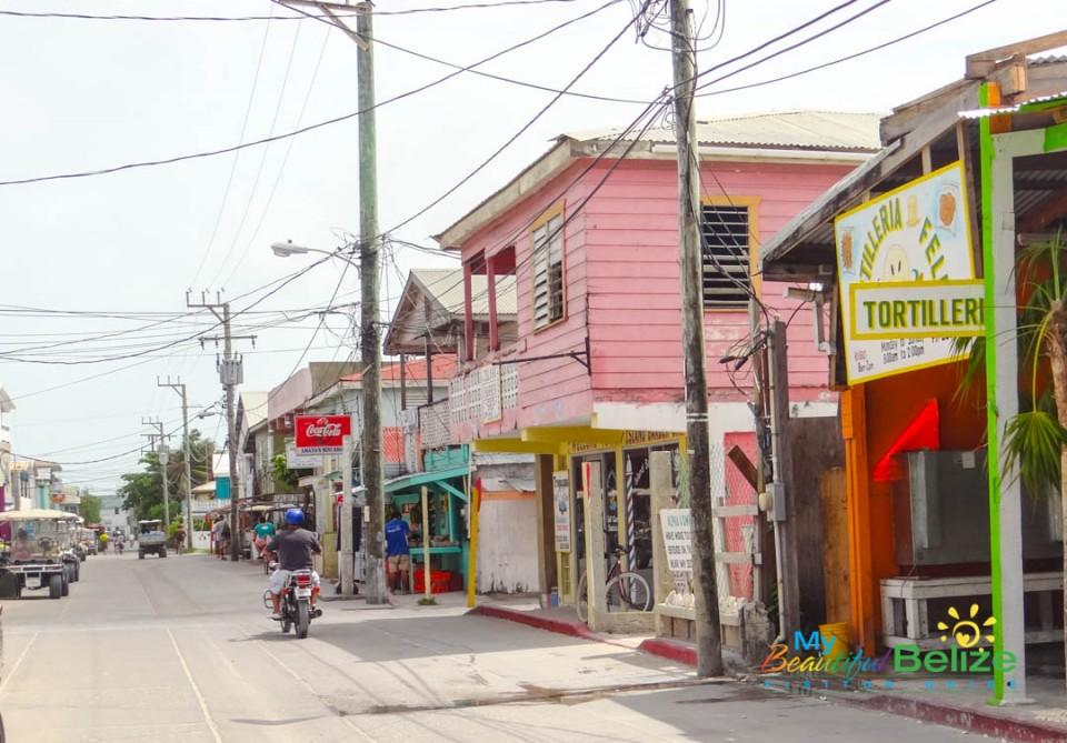 Back Street Bustle- Angel Coral Street-6