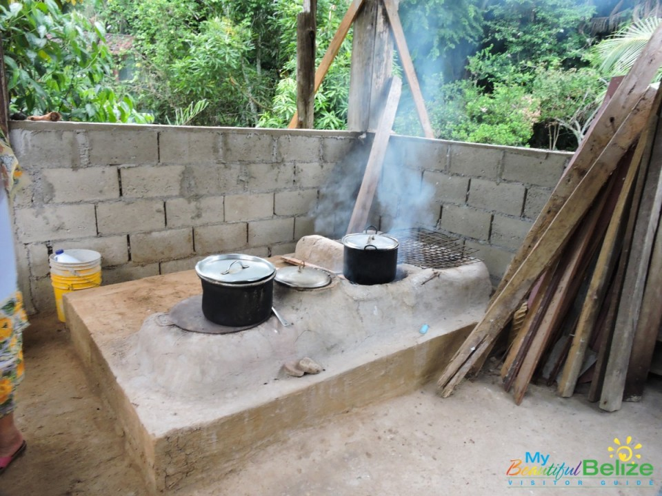 Making Maya Medicine (4 of 17)