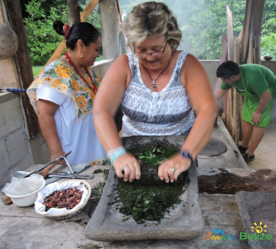 Making Maya Medicine (9 of 17)