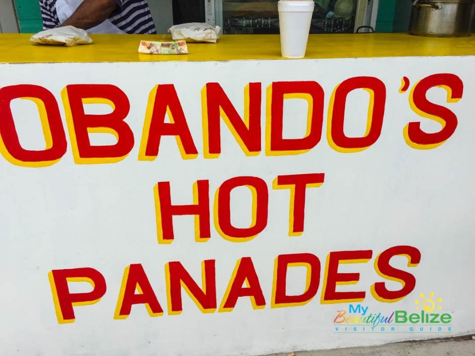Obando's Hot Panades-1