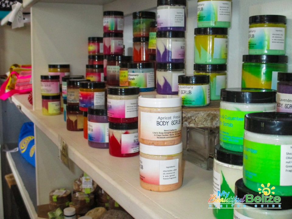 12 Belize Unique Belizean Products Store-1