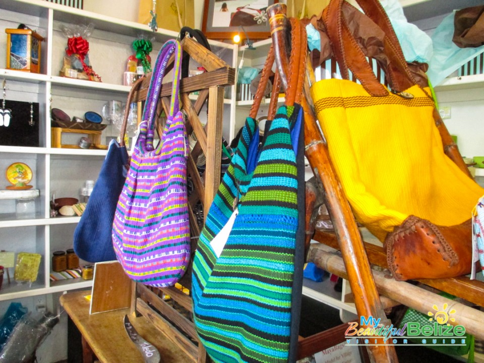 12 Belize Unique Belizean Products Store-5