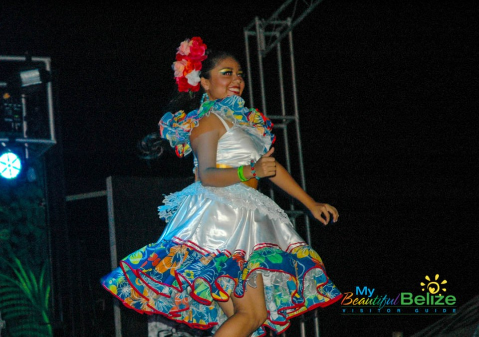 Costa Maya International Festival-14