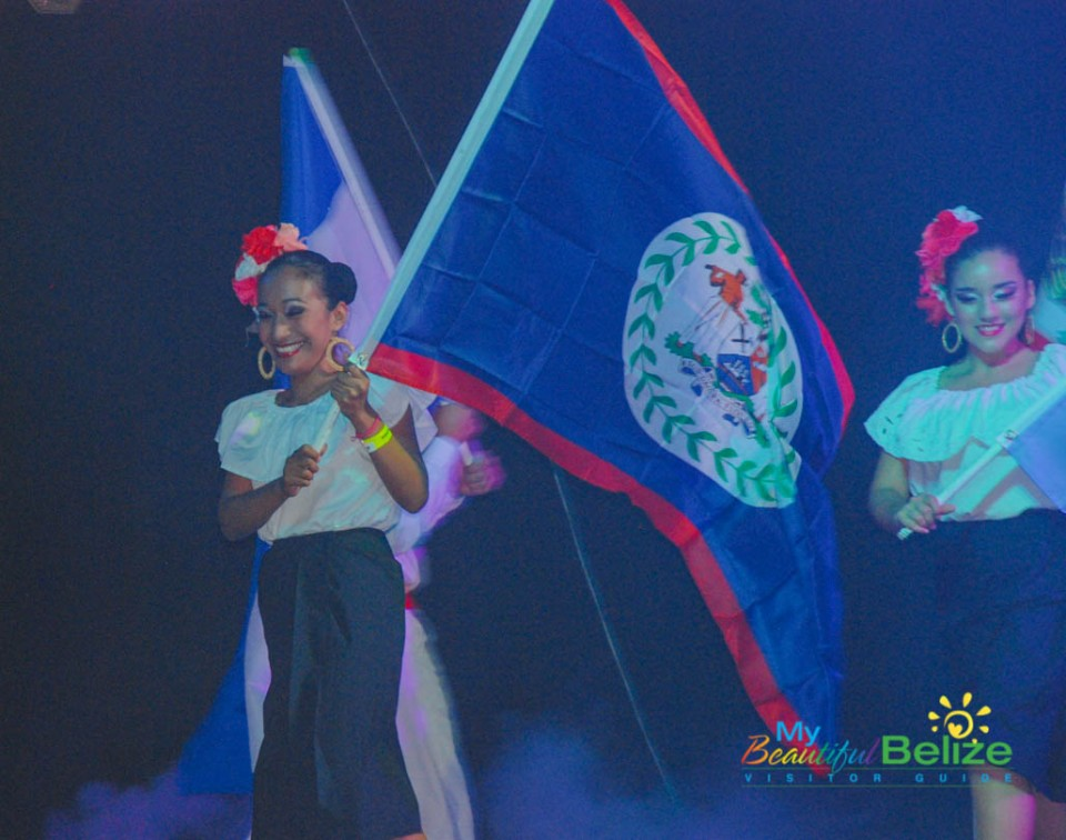 Costa Maya International Festival-15