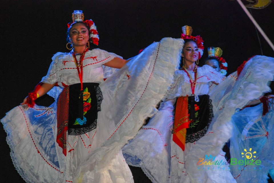 Costa Maya International Festival-3