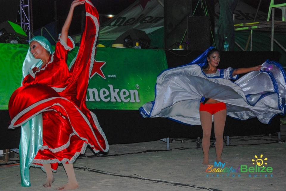 Costa Maya International Festival-4