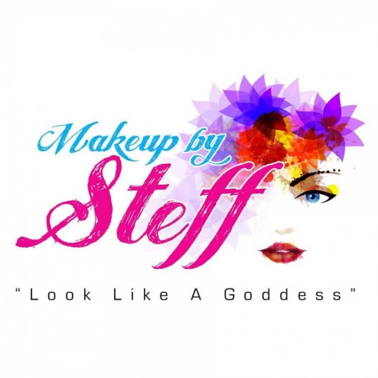 Makeup By Steff